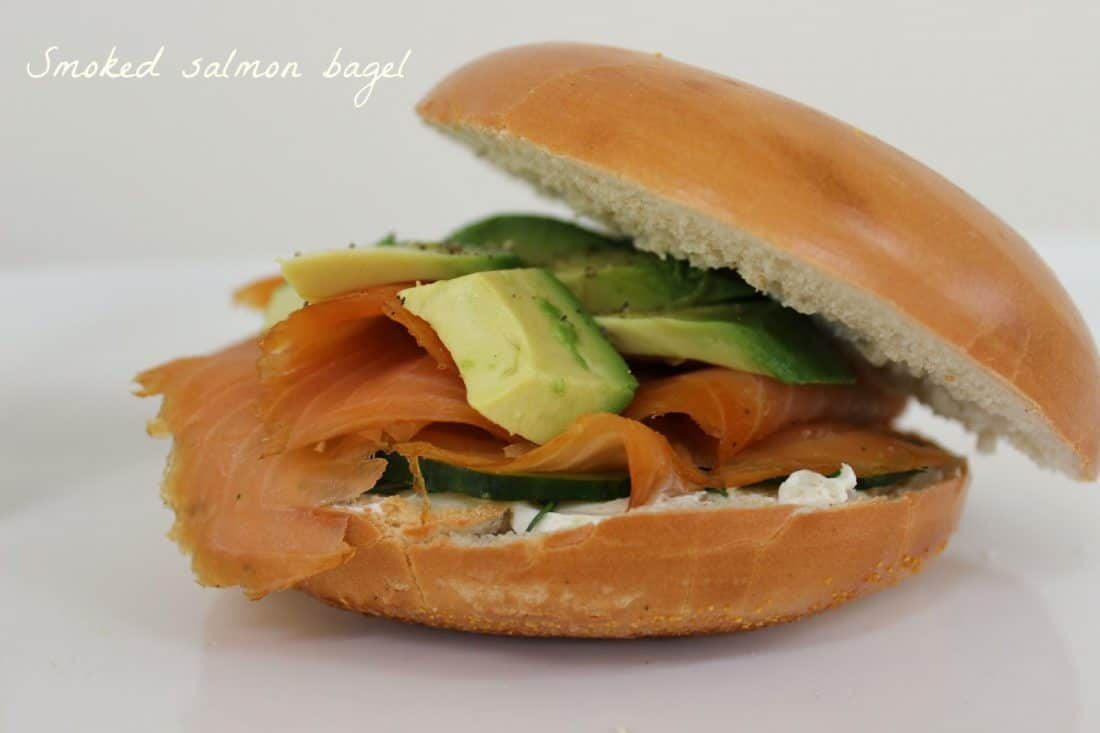 smoked+salmon+bagel1