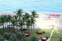 Acqualina Resort and Spa in Miami