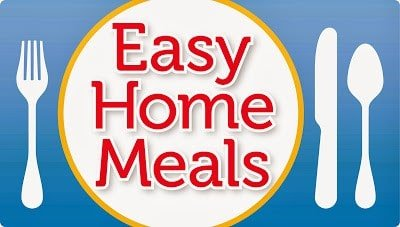 EasyHomeMeals_Final_highres (2) (1)