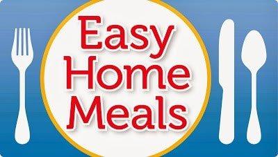 EasyHomeMeals_Final_highres (2) (1)
