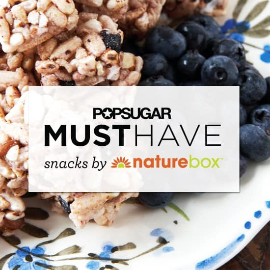 MHNatureBox_550x550
