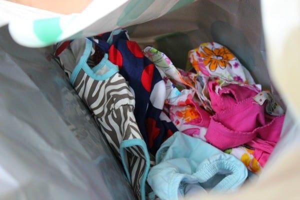 clothesinbag