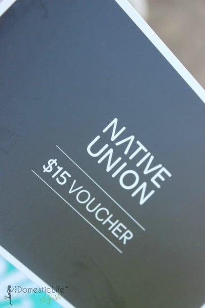 native union voucher1