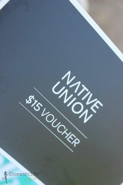native union voucher1