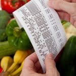 September Grocery Sales Cycles: What to Buy this Month