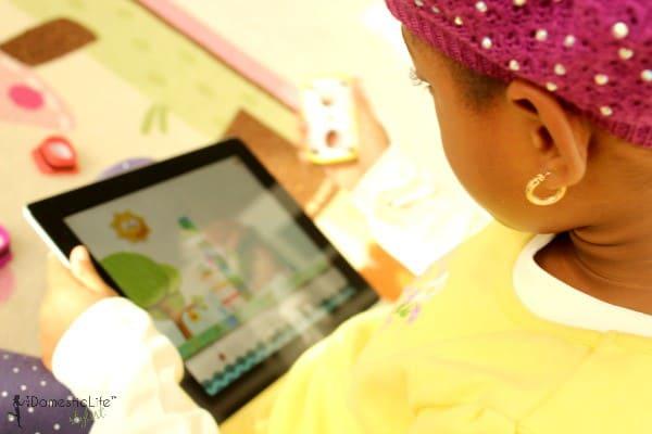 tiggly preschool math app