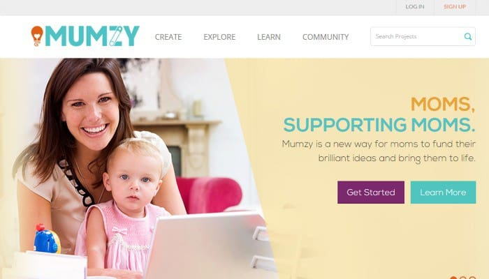MUMZY Screenshot2 700x400