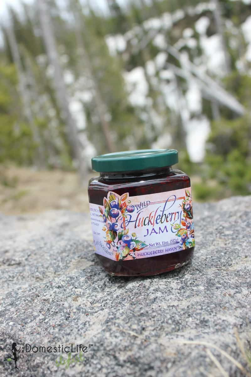 huckleberry jam 800x1200
