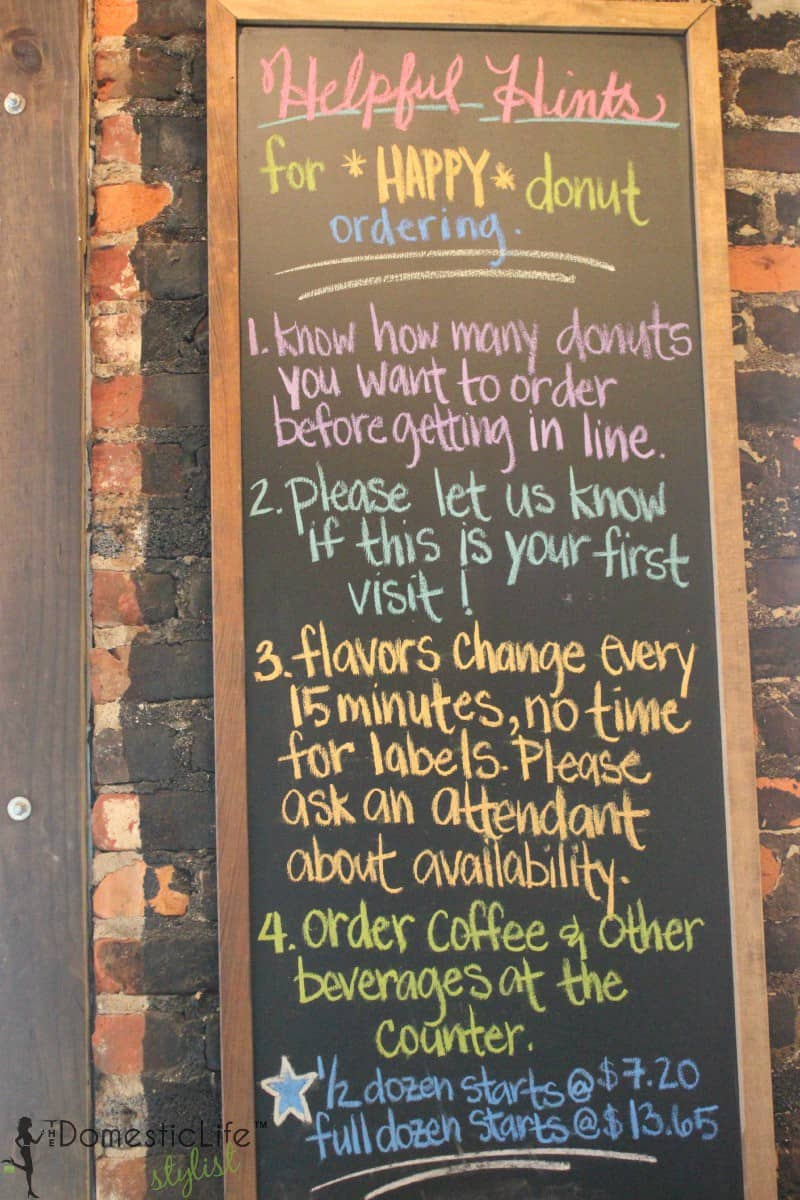 sugar shack instructions