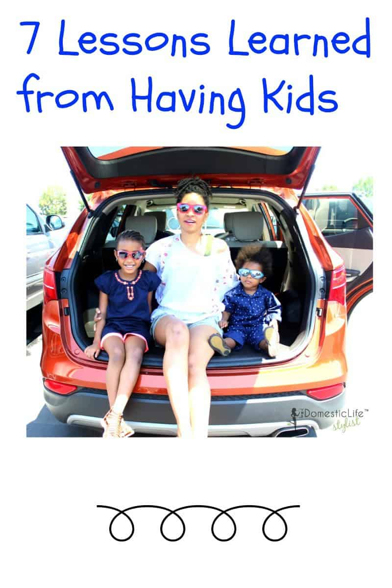 7 lessons from having kids 800x1200