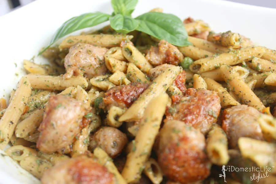 Modern table lentil pasta 900x600