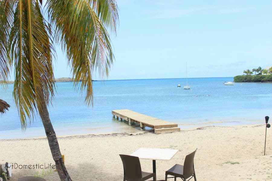 Chenay beach, best beaches on st. croix 900x600