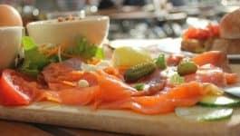7 Must Eat Restaurants in Marseille, France