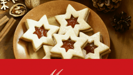 Steal these Christmas Ideas & Spice Up Holiday Tradition