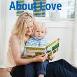 5  Books that Teach Kids About Love