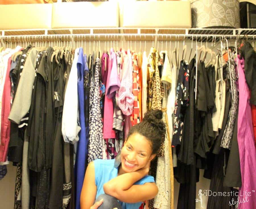organize your closet final