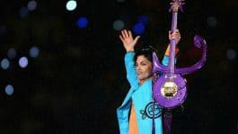 Top 10 Prince Songs (My Fave Picks)