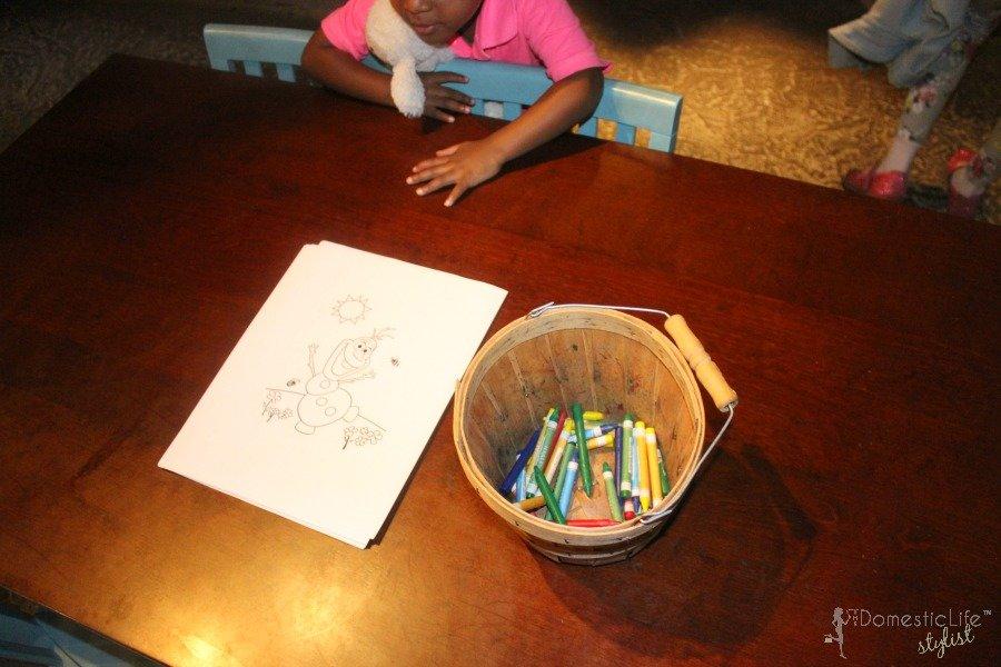 children's activities in at hyatt activities at hyatt hill country memorial