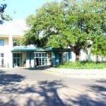 Hyatt Regency Hill Country Resort, Family Fun & Travel in San Antonio + Video