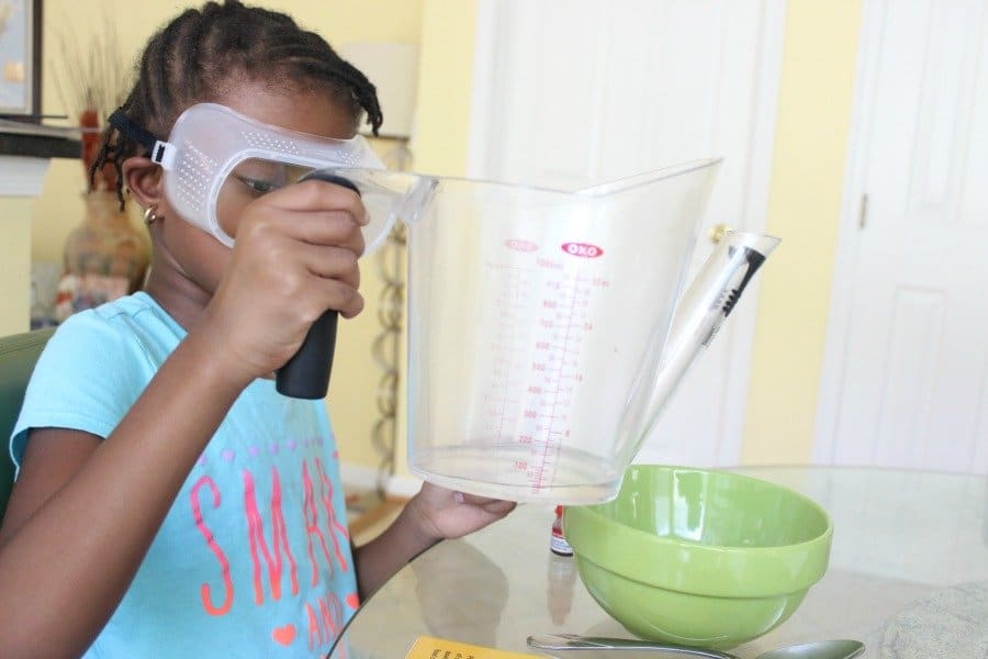 lakeshore learning young scientist chemistry lab2