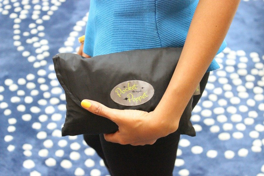 pocket-poppet-black-foldable-cardigan