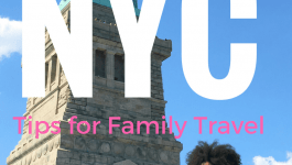 New York City: Travel Tips for Making the Most of Your Trip