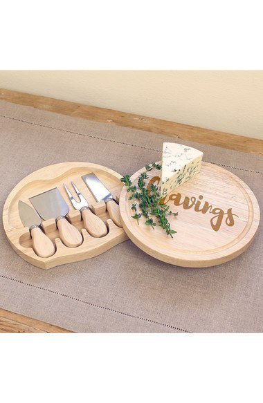 5-piece-cheese-board-and-utensil-set
