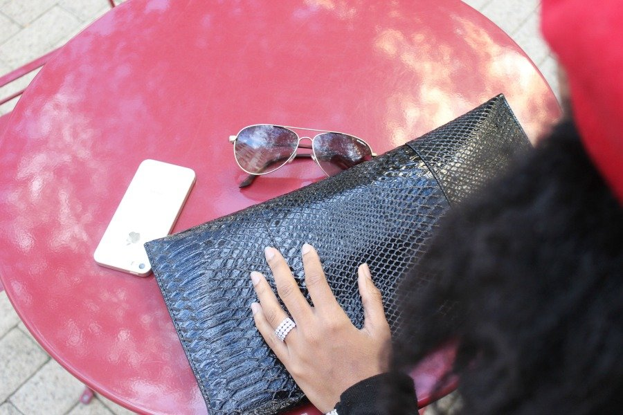 aviator-glasses-black-clutch-fall-style