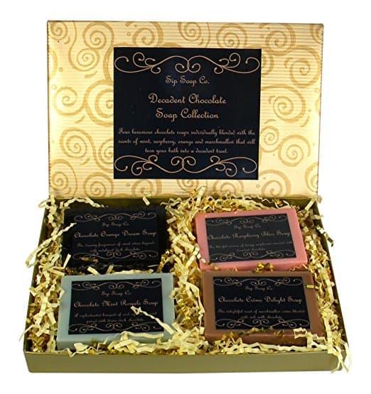 decadennt-chocolate-soaps