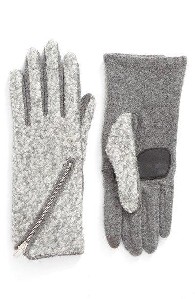 echo-tech-gloves