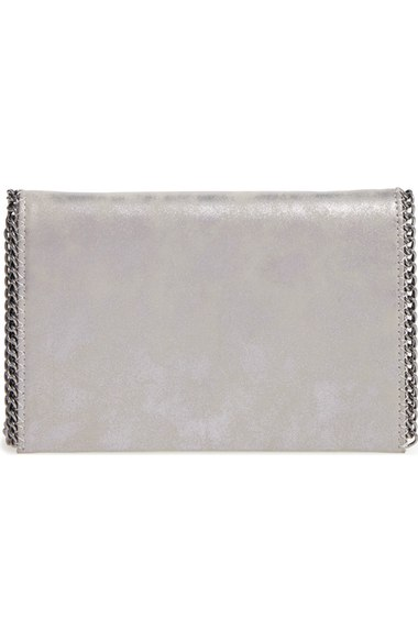 faux-leather-clutch