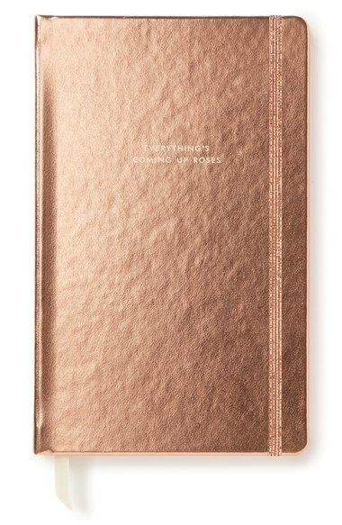 kate-spade-note-book