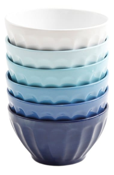 latte-bowls-set-of-6