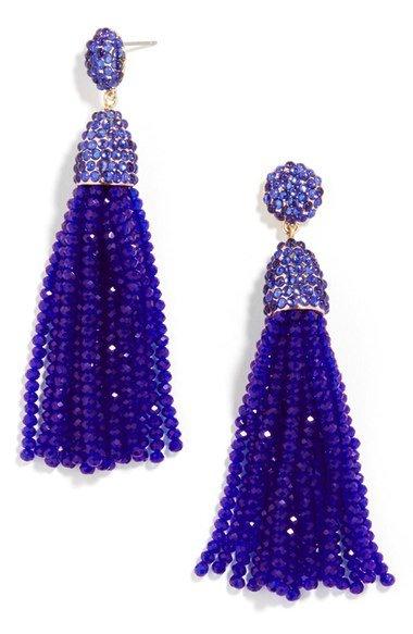 tassel-drop-earrings