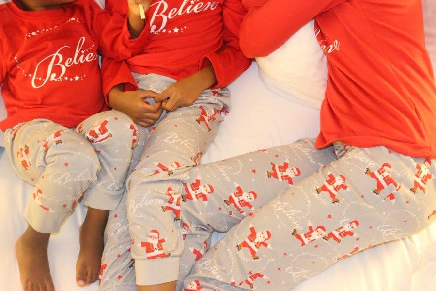 believe-pajamas-from-macys