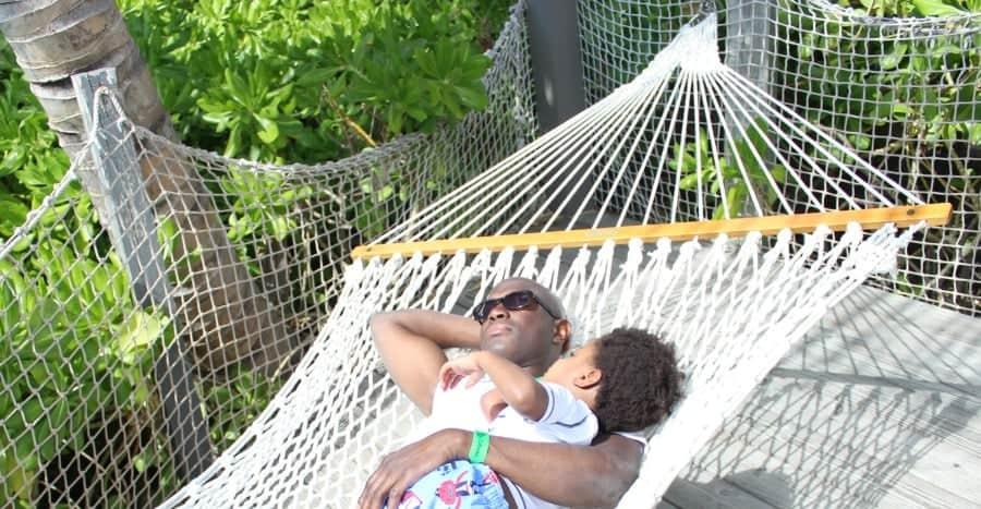 father-son-activities-in-hammock.jpg