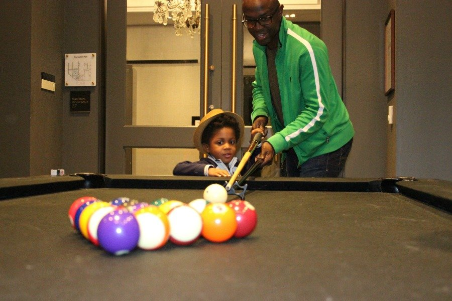 father-son-playing-pool.jpg
