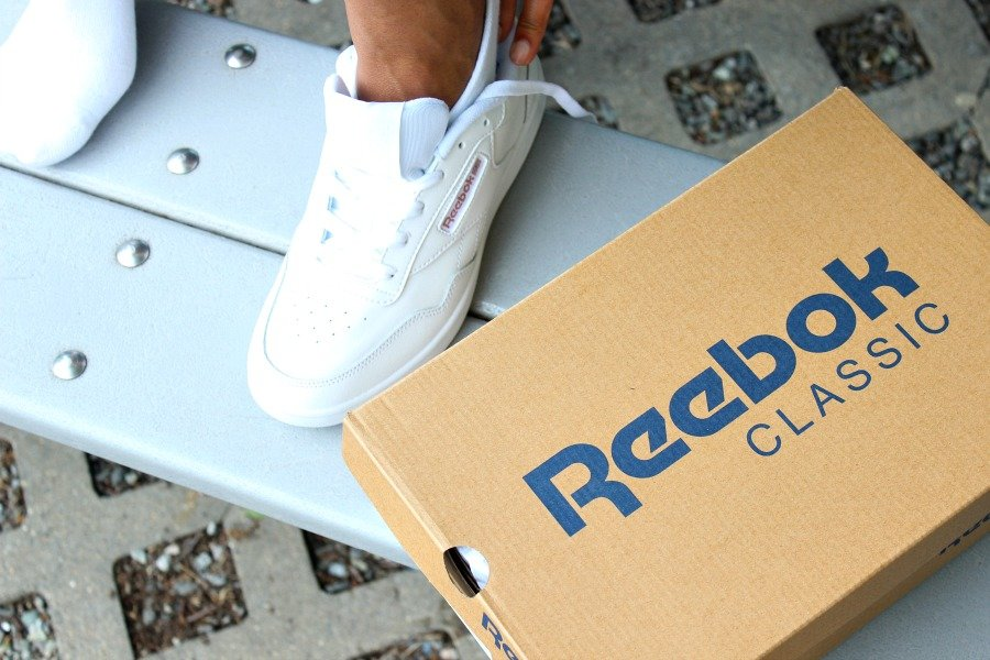 71b51e77b579 ... that everyone was rocking a pair of Reebok Club MEMT s Classics Leather  sneakers. From the playground to the school grounds